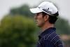 Mike Weir (ICT_photo) Tags: ontario golf guelph pga oakville chrisdimarco johndaly ianthomas mikeweir glenabby anthonykim ictphoto canadianopen2009