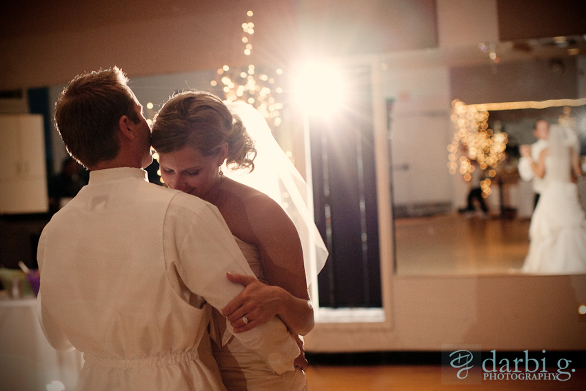 DarbiGPhotography-missouri-wedding-photographer-wBK--168
