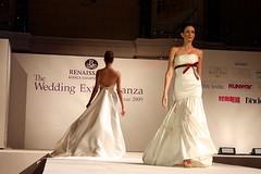 Renaissance Kuala Lumpur Hotel The Wedding Extravaganza 2009 Carven Ong 0