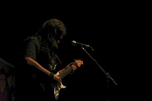 Ricardo Primata - 28.07.2009