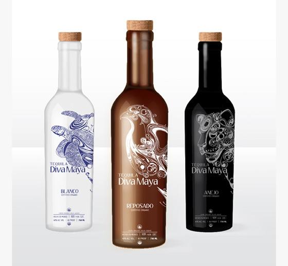 tequila-maya-jaguar