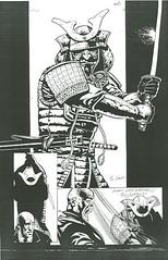Searching for the Honjo Masamune, Lost Samurai Sword of Power