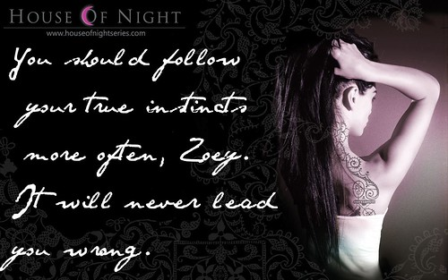 house of night series pictures. house of night series, nyx