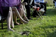 _MG_9941 (familie_martin_nieuwland) Tags: wedding teaceremony friesland frommark