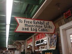 free exhibit