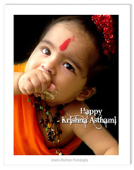 Happy Krishna Ashtami ~ ! (Anuma S. Bhattarai) Tags: nepal boy cute kids asia little sweet august kathmandu krishna littleboy nepali balakrishna janmastmi balkrishna bhagwan ashtami asthami nepaliboy anuma  krishnaastami bhattarai krishnaashtami kidsofnepal 72lumixpanasonicdmcls70 krishnaji anumabhattarai krishnajanmastmi