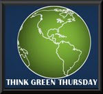 green-thursdaysmall