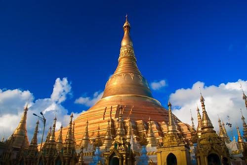 Yangon 23