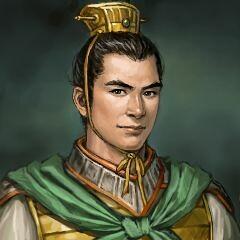 2234_Yuan Shang_1
