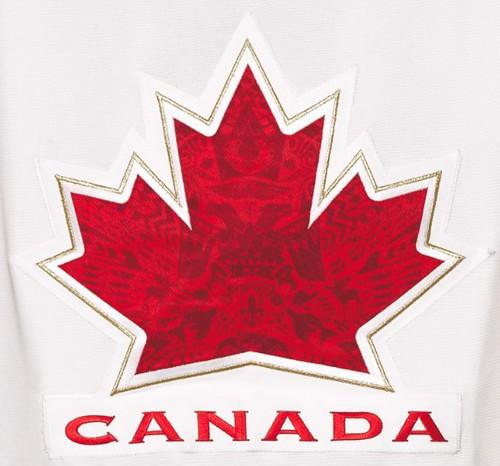 Canada+maple+leaf+logo