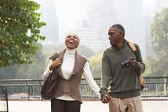 urban seniors (by: US EPA)