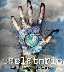 Caeletoris