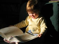 Peelu Reading