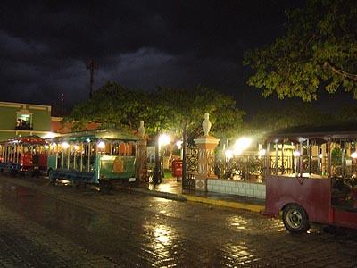 pluie tropicale à Campeche.jpg