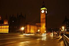 London 142 (OrliPix) Tags: city uk england urban building london westminster night unitedkingdom britain bigben landmark clocktower nighttime touristattraction westminsterbridge palaceofwestminster nationalgovernmentbuilding