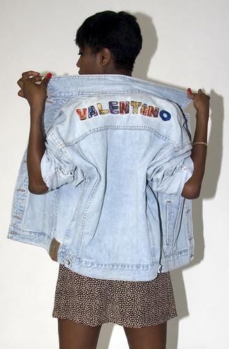 valentinojacket5
