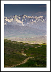 deosai2 (KamiSyed.) Tags: wedding pakistan mountain bride view great pakistani bridalportraits karachi lahore islamabad weddingphotographer rawalpindi traditionalwedding bridaldress pakistaniwedding desiwedding kamisyed