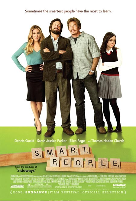 smart-people-poster