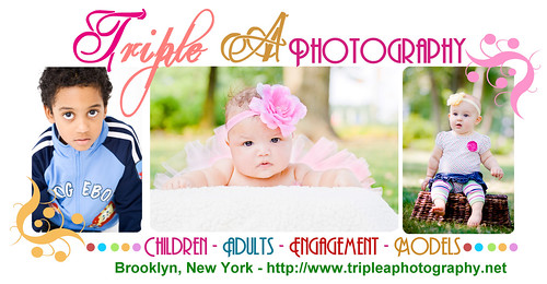 Triple A Photography