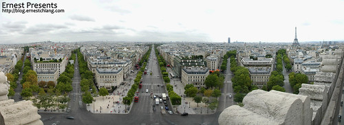 pano_20090827_paris_03