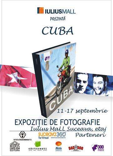 11-17 Septembrie 2009 » Cuba