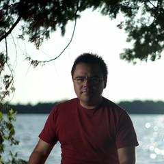 Test shoot (Robert Snache - Spirithands.net) Tags: rightsmanaged 365days spirithands robertsnache