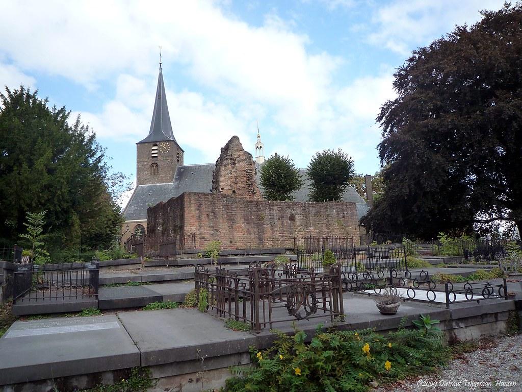 The world 39 s best photos of hillegondakerk flickr hive mind for Open venster rotterdam