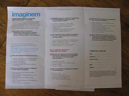 IMG_2112 - consulta Diagonal