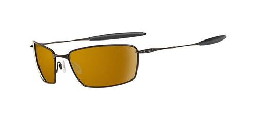 oculos oakley square