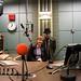 The Marian Finucane Show, RTE Dublin