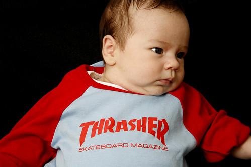 thrasher2