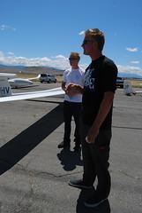 DSC_1269 (ariel.kahn) Tags: gliding montague yreka glidingcompetition
