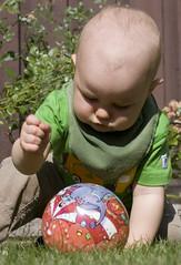 Anton+Ball (iwishmynamewasmarsha) Tags: skne sweden anton ystad