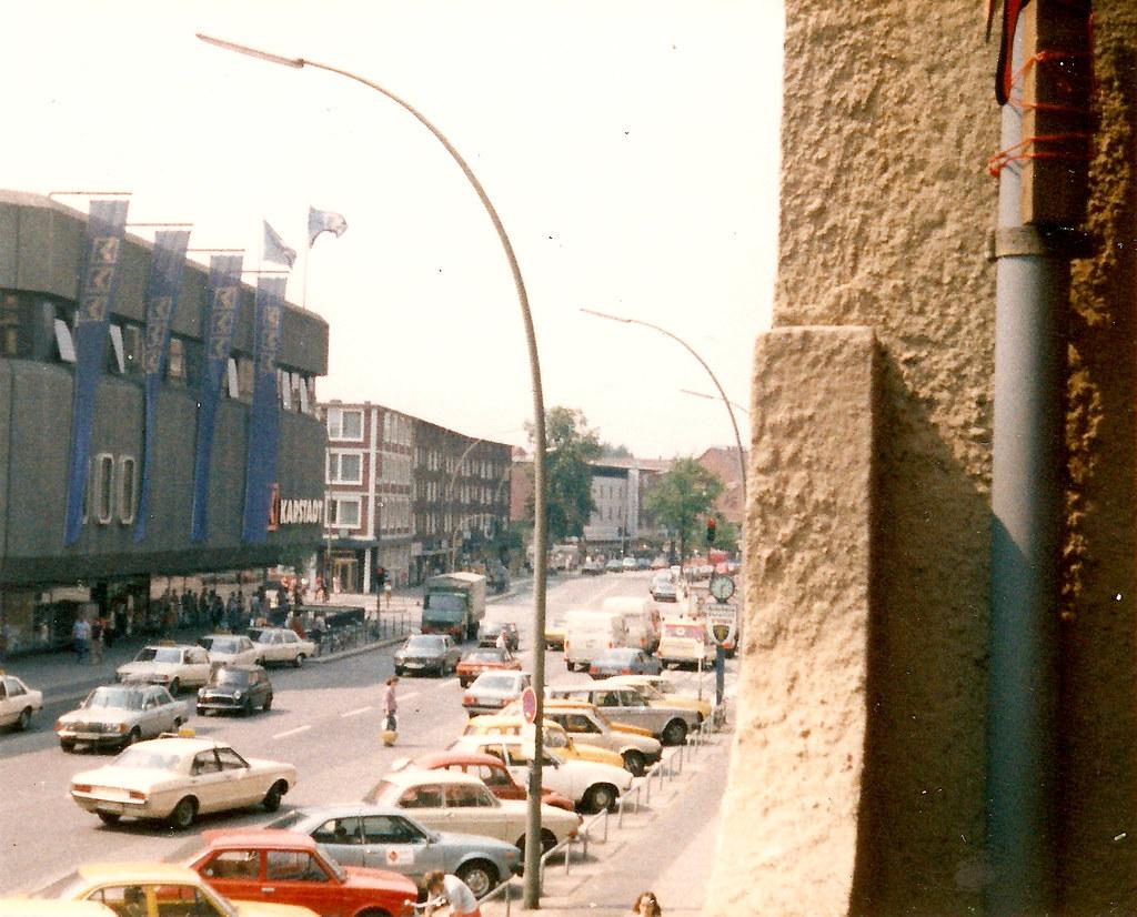 Retro Kühlschrank Karstadt : The worlds best photos of karstadt and vintage flickr hive mind