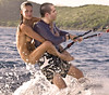 GARRON ( sensaciones ) (pedropevie) Tags: caballos sexo tetas deportes mares culos bolnuevo esquiacuatico supermercadosbolnuevo pedropevie ciudadaencantada