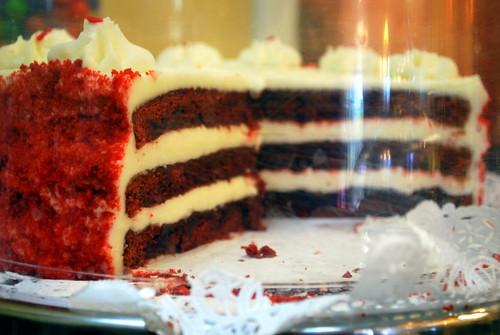 Red Velvet Cake-1