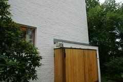 The Aalto House