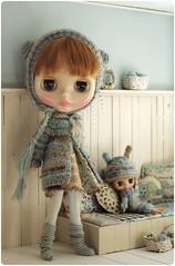 cute ears ^-^