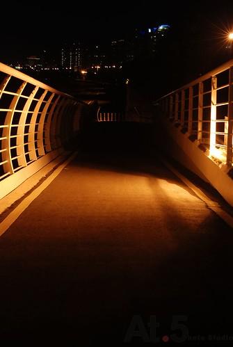 光的表情0071DSC_3218.jpg