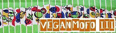 veganmofobanners