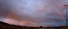 Arco iris (Eduardo Granizo) Tags: iris arcoiris cielo arco 2009 eduardo nuves conegc egranizo