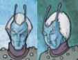 OW More Andorian guards