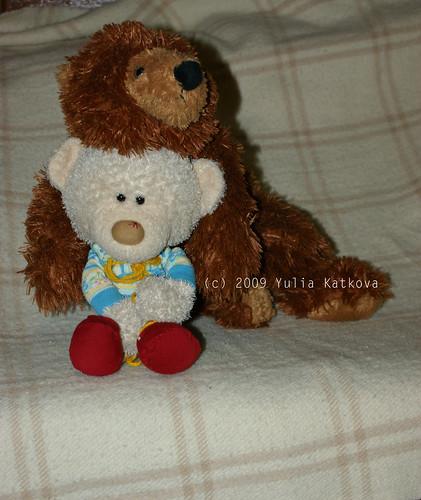 toys 03