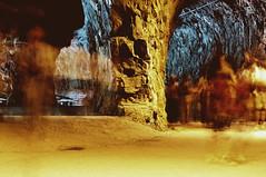 Hualien2008_035 (HiNoboru) Tags: tripod taiwan 台灣 臺灣 gitzo tarokonationalpark ilhaformosa 太魯閣國家公園 花蓮縣 秀林鄉 capturenx hualiencounty nikonnikkor70200mmf28gifedafsvr taiwanprovince snapraw 次高タロコ国立公園 republicofchinaroc tsugitakatarokonationalpark tsugitakatarokokokuritsukōen xiulintown