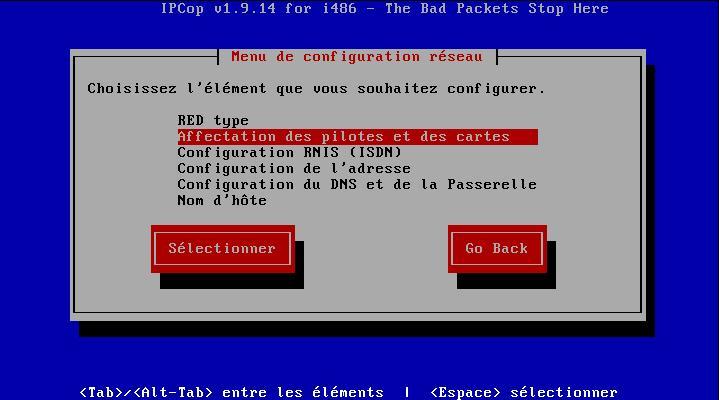 ipcop_setup