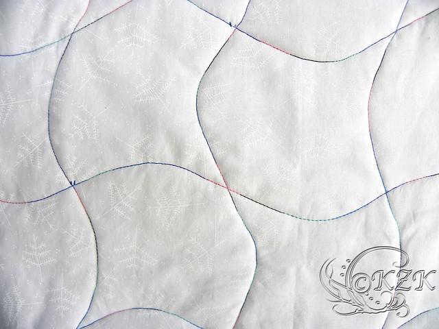 DSCN1135 3D Pinwheels