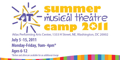 AT-Summer-Camp-Web-Poster-for-Jen