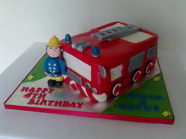 cool cake designs for kids. Check out the other cool cake