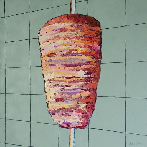 meatonastick1 by jordandaines