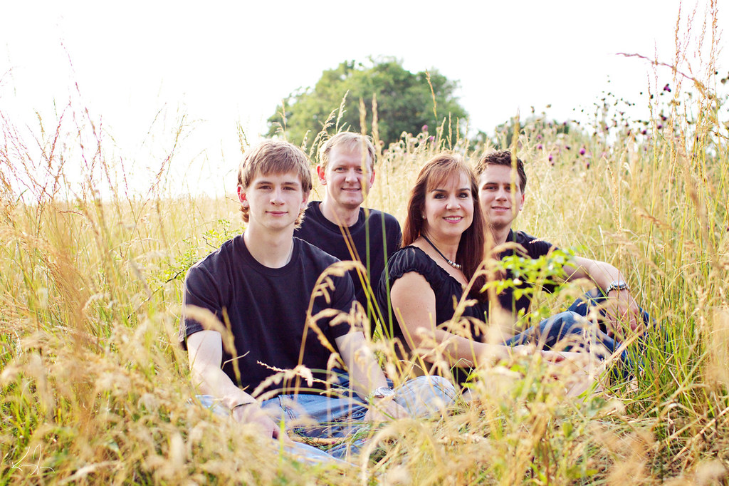 FamilyShoot 35 copy
